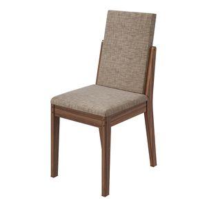 bel-air-moveis-cadeiras-lira-lopas-imbuia-naturale-tecido-194