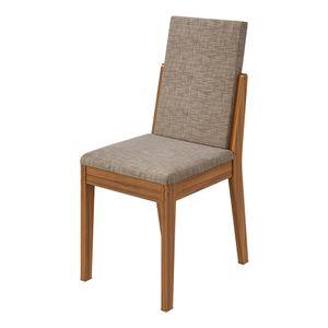 bel-air-moveis-cadeiras-lira-lopas-rovere-naturale-tecido-194