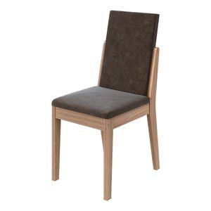 bel-air-moveis-cadeiras-lira-lopas-carvalho-naturale-tecido-242