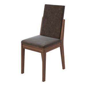 bel-air-moveis-cadeiras-lira-lopas-imbuia-naturale-tecido-242