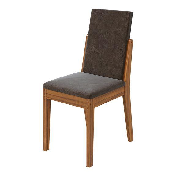 bel-air-moveis-cadeiras-lira-lopas-rovere-naturale-tecido-242