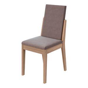 bel-air-moveis-cadeiras-lira-lopas-carvalho-naturale-tecido-243