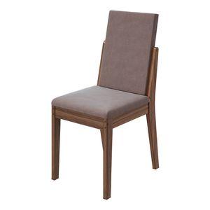 bel-air-moveis-cadeiras-lira-lopas-imbuia-naturale-tecido-243