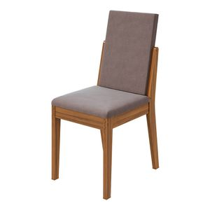 bel-air-moveis-cadeiras-lira-lopas-rovere-naturale-tecido-243