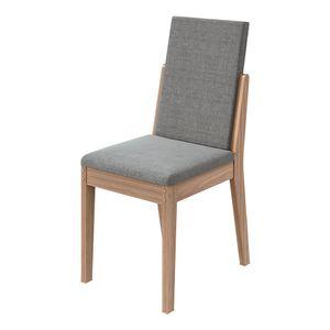 bel-air-moveis-cadeiras-lira-lopas-carvalho-naturale-tecido-244