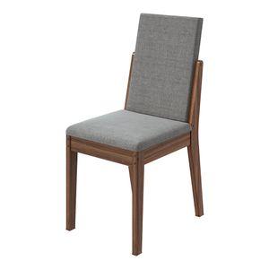 bel-air-moveis-cadeiras-lira-lopas-imbuia-naturale-tecido-244