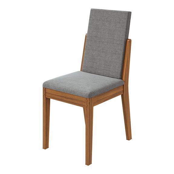bel-air-moveis-cadeiras-lira-lopas-rovere-naturale-tecido-244