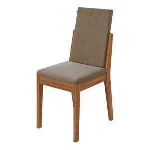 bel-air-moveis-cadeiras-lira-lopas-rovere-naturale-tecido-95