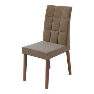 bel-air-moveis-cadeiras-odara-lopas-imbuia-naturale-tecido-95