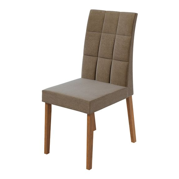 bel-air-moveis-cadeiras-odara-lopas-rovere--naturale-tecido-95