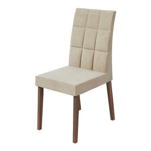 bel-air-moveis-cadeiras-odara-lopas-imbuia-naturale-tecido-118