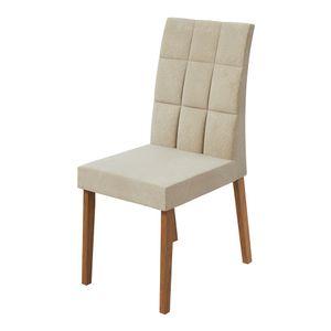 bel-air-moveis-cadeiras-odara-lopas-rovere-naturale-tecido-118