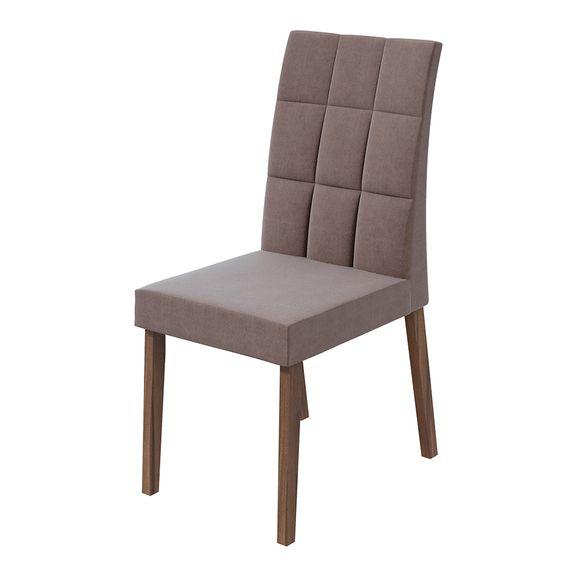 bel-air-moveis-cadeiras-odara-lopas-imbuia-naturale-tecido-243