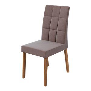 bel-air-moveis-cadeiras-odara-lopas-rovere--naturale-tecido-243