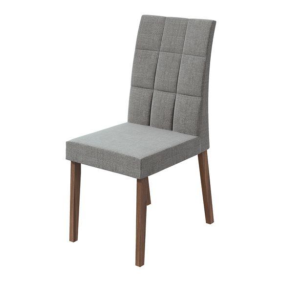 bel-air-moveis-cadeiras-odara-lopas-imbuia-naturale-tecido-244