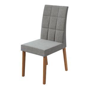 bel-air-moveis-cadeiras-odara-lopas-rovere-naturale-tecido-244