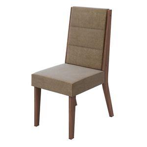 bel-air-moveis-cadeiras-saara-lopas-imbuia-naturale-tecido-95