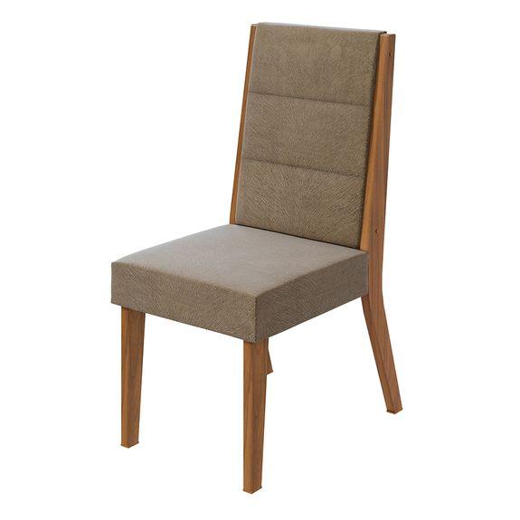 bel-air-moveis-cadeiras-saara-lopas-rovere-naturale-tecido-95