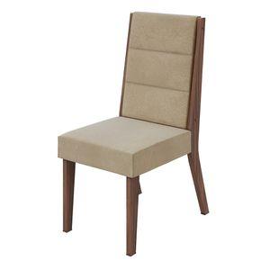 bel-air-moveis-cadeiras-saara-lopas-imbuia-naturale-tecido-118