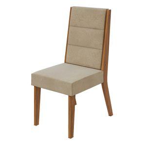 bel-air-moveis-cadeiras-saara-lopas-rovere-naturale-tecido-118