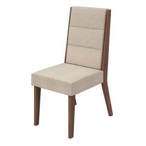 bel-air-moveis-cadeiras-saara-lopas-imbuia-naturale-tecido-173