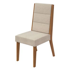 bel-air-moveis-cadeiras-saara-lopas-rovere-naturale-tecido-173