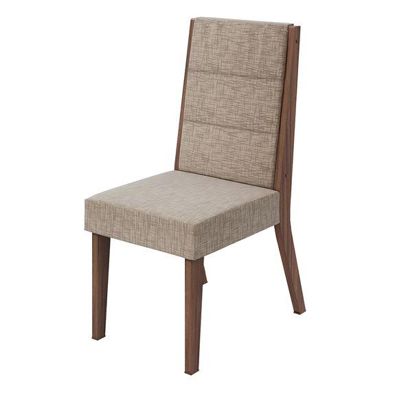 bel-air-moveis-cadeiras-saara-lopas-imbuia-naturale-tecido-194