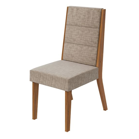 bel-air-moveis-cadeiras-saara-lopas-rovere-naturale-tecido-194