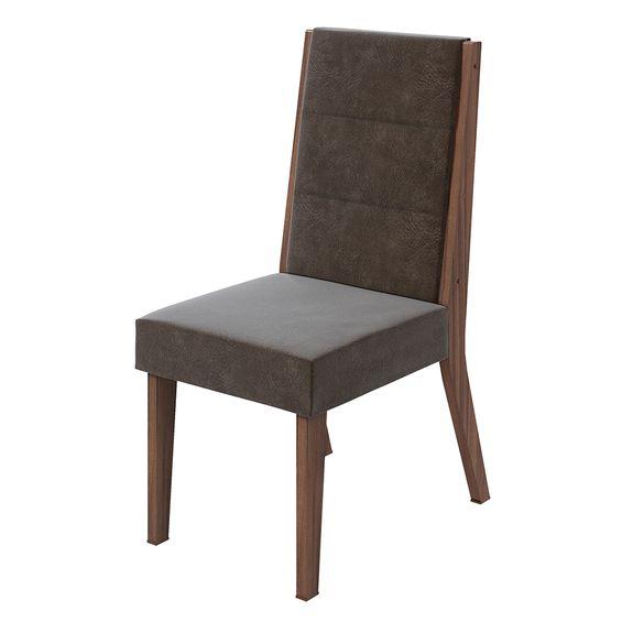 bel-air-moveis-cadeiras-saara-lopas-imbuia-naturale-tecido-242