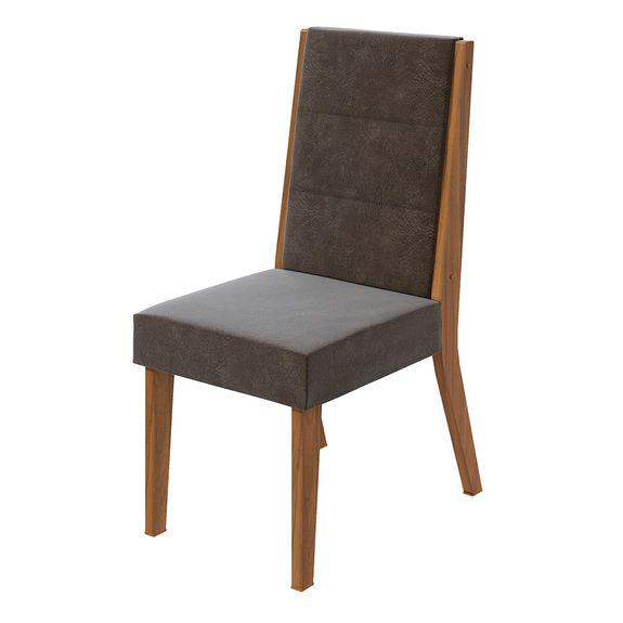 bel-air-moveis-cadeiras-saara-lopas-rovere-naturale-tecido-242