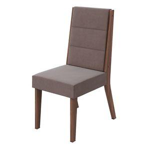 bel-air-moveis-cadeiras-saara-lopas-imbuia-naturale-tecido-243