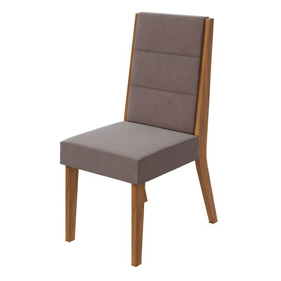 bel-air-moveis-cadeiras-saara-lopas-rovere-naturale-tecido-243