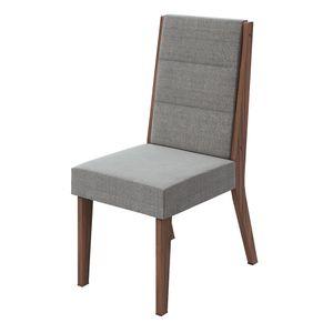 bel-air-moveis-cadeiras-saara-lopas-imbuia-naturale-tecido-244
