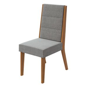 bel-air-moveis-cadeiras-saara-lopas-rovere-naturale-tecido-244