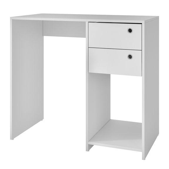 bel-air-moveis-mesa-para-computador-bc38-branco