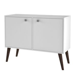 bel-air-moveis-balcao-buffet-bpp-61-129
