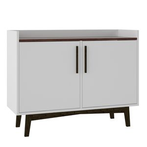 bel-air-moveis-balcao-buffet-brv-bpi-209