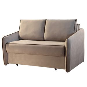 bel-air-moveis-sofa-cama-com-bau-100-rondomoveis