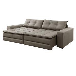 bel-air-moveis-sofa-442-cam-berlim-rondomoveis