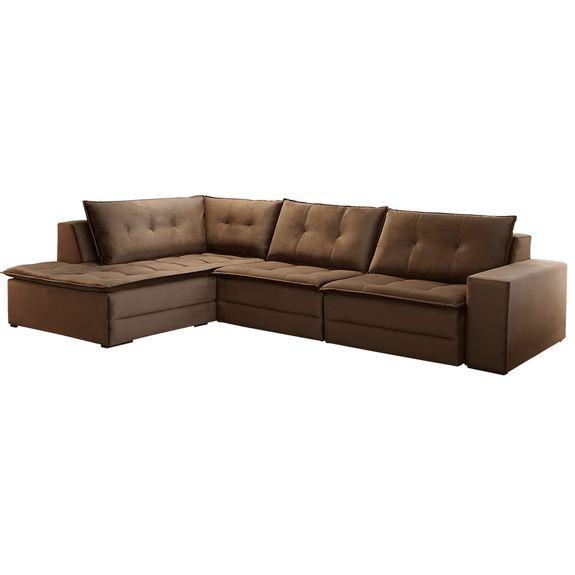 bel-air-moveis-sofa-de-canto-310-veludo-jurere-rondomoveis