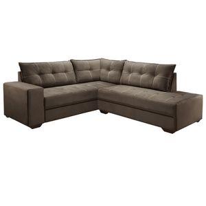 bel-air-moveis-sofa-de-canto-790-cam-palmas-rondomoveis