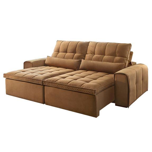 bel-air-moveis-sofa-962-veludo-bagba-rondomoveis