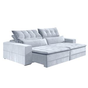 bel-air-moveis-sofa-992-rav-chapeco-rondomoveis