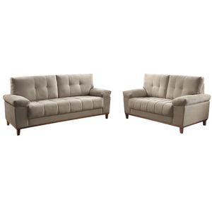 bel-air-moveis-sofa-conjunto-020-jacq-toquio-rondomoveis