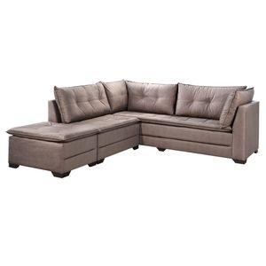 bel-air-moveis-sofa-de-canto-190-cam-bublin-rondomoveis