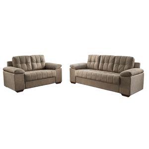 bel-air-moveis-conjunto-sofa-3x2-lugares-040-veludo-mexico-rondomoveis