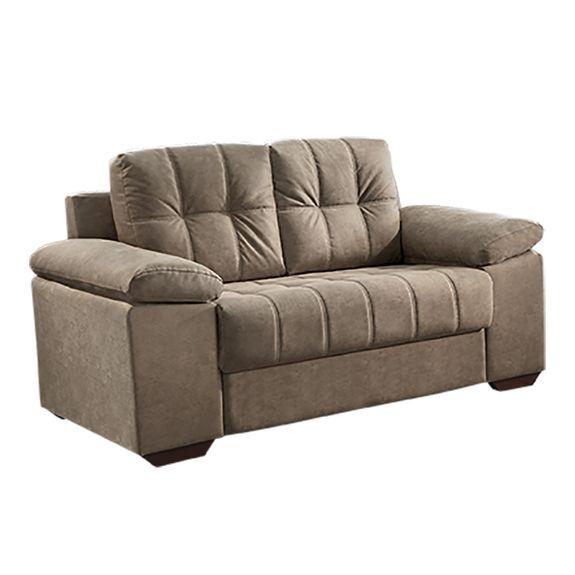 bel-air-moveis-sofa-2-lugares-040-veludo-mexico-rondomoveis