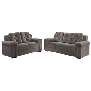 bel-air-moveis-conjunto-sofa-3x2-lugares-160-cam-uberaba-rondomoveis