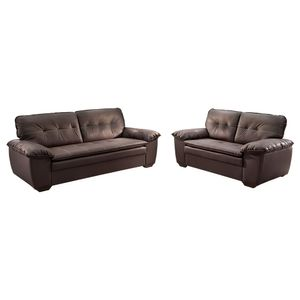 bel-air-moveis-conjunto-sofa-3x2-lugares-230-korano-holanda-rondomoveis