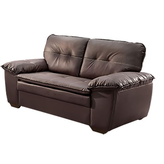 bel-air-moveis-sofa-2-lugares-230-korano-holanda-rondomoveis